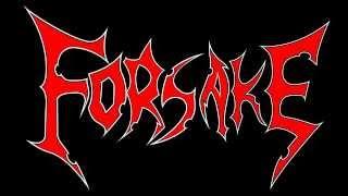 Forsake - Esclavos del Caos