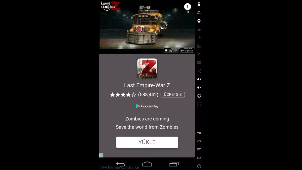 Mp3 Download App For Android (apk) 2017  #Smartphone #Android