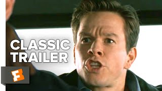 The Italian Job (2003) Trailer #1 | Movieclips Classic Trailers Thumb