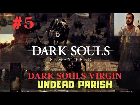 dark-souls-remastered-lets-play-blind-|-ep.05-|-undead-parish---giant-boar