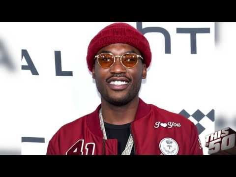 Master P on Managing Meek Mill ; Starting No Limit Records With Only 10 Grand ; Paloma Ford