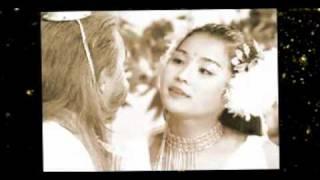 Viet Karaoke | bac trang tinh dau remix tôi sẽ đi 1 mình và sẽ ko có em bên cạnh... | bac trang tinh dau remix toi se di 1 minh va se ko co em ben canh...