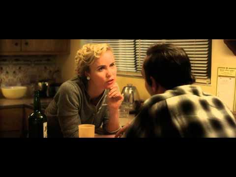 Big Sur 2013 Movie