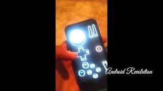 Como jugar en Multijugador en Mupen64 en Android