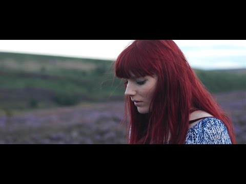 Let It All Go BIRDY + RHODES Cover
