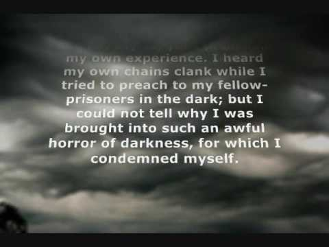 Suffering And Ministry A Quote By Charles Spurgeon Youtube