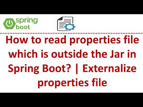 how-to-read-properties-file-which-is-outside-the-jar-in-spring-boot?-|-externalize-properties-file