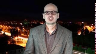 Сооронбай Жээнбеков повис над головой Сапара Исакова