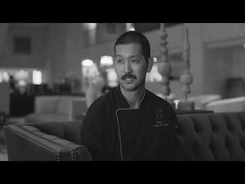 Why We Love Working at Hotel Nikko SF