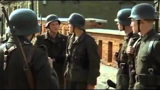Мост  Худ  Военные фильмы 2013 360p