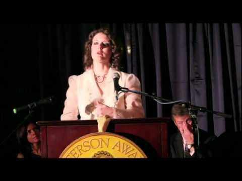 Jefferson Awards  -- Chicago Celebrate Service -- Nominate Your VolunteerSuperstar of Service