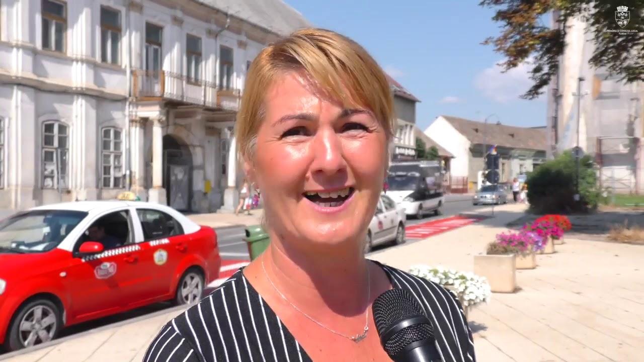 ZMT 2019: Prezentarea autobuzelor electrice (17.08.2019)