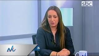 Marketing in Practice & more Εκπ 19   13-06-18   SBC TV