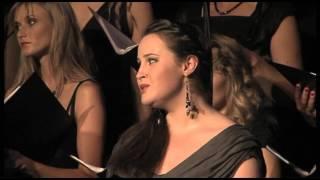 Choir: Bel Canto Choir Vilnius