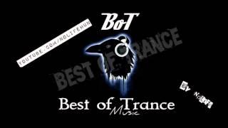 Rednex - Cotten Eyed Joe (DJ Splash Remix)