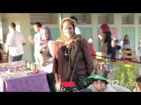 ISM Bazaar