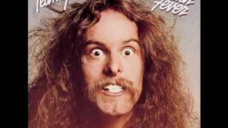 Watch Ted Nugent Workin Hard Playin Hard video