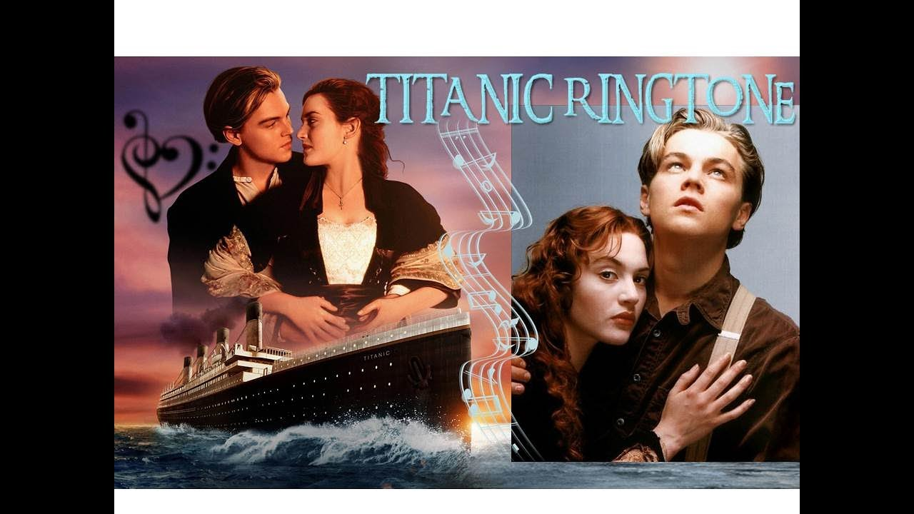 song titanic my heart will go on