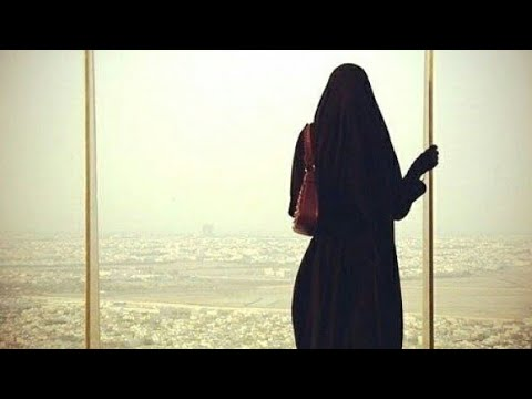 Где может работать мусульманка???