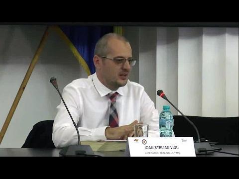 Stelian Ioan VIDU - Probleme de practica neunitara in materia obligatiilor civile