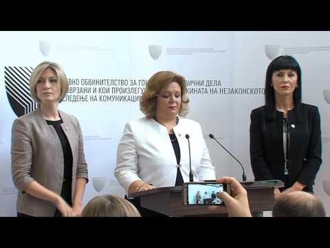 Курир: Последна офанзива на опозицијата пред одлуките на ДУИ