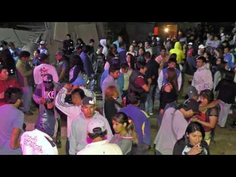 VIDEO: LAMENTO DE UN PRESO...PITY CORONADO Y SU DIAMANTE AZUL...LAS DUNAS MUSA LA MOLINA