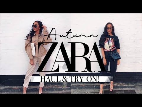 huge-autumn-zara-haul-+-try-on-2019!-||-autumn-outfit-ideas