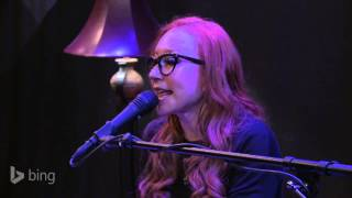 Tori Amos - Wild Way (Bing Lounge)