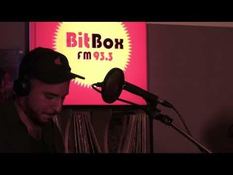 Astor -  Flama Sesiones Bitbox