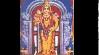 Kantha Sasti Kavasam Remix
