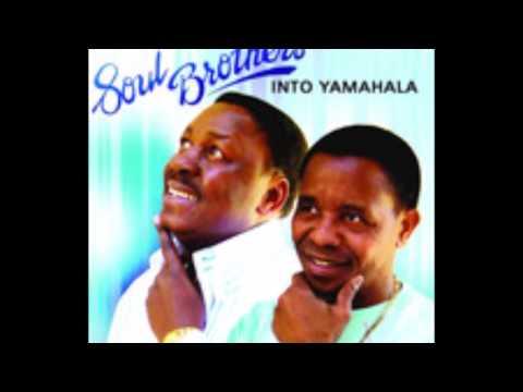 soul brothers imali yami
