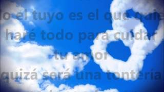 De repente Soraya Lyrics - Keys
