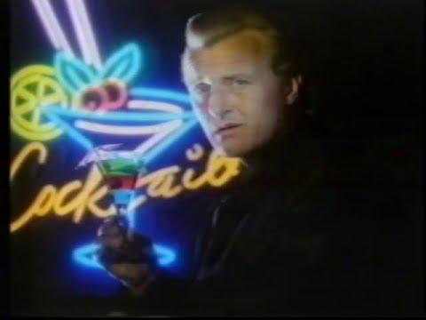 80's Adverts Vol. 26: Thames/ITV (23 February 1989)
