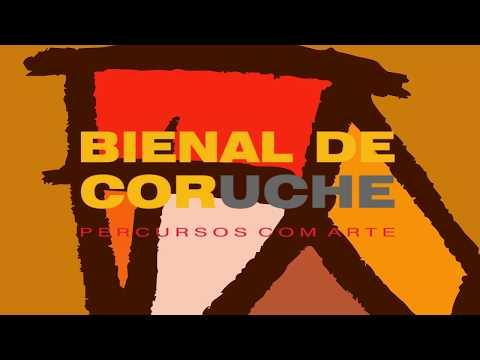 Bienal de Artes de Coruche 2019