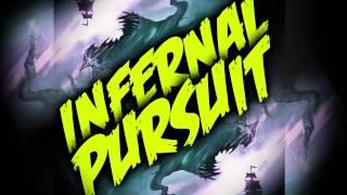 INFERNAL PURSUIT - BILLX (OFFICIAL BILLX YOUTUBE CHANNEL)