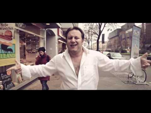 Ist mir egal Song - Serc feat.Kazim Akboga – Is´ mir egal HD