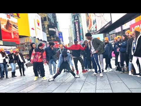 """DIAMONDS"" – Young Thug 