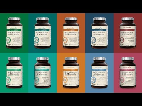 are-these-whole-food-multivitamins-the-best?