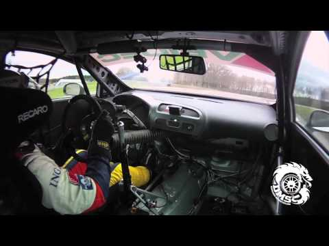 Alx STCC onboard Ring Knutstorp