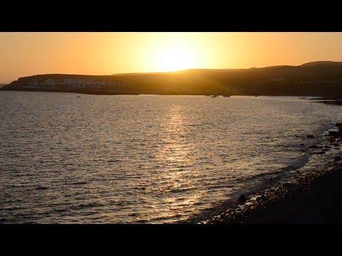 """Sight"" - Sleeping At Last (Micro Music Video)"