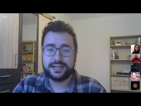 Video: Covid-19 - A Socialist Response