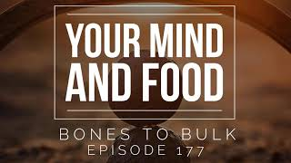 Your Mind and Food