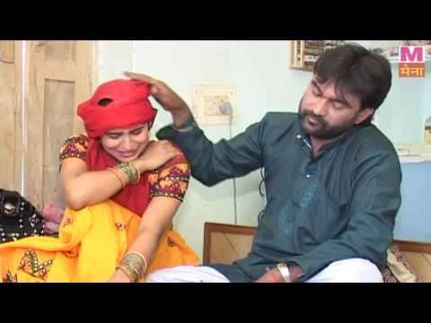Beta Baanjh Ka 4 Narender Balhara A Tragedy of Women