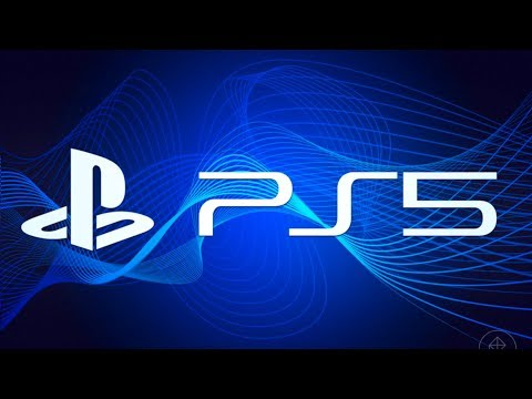 SONY PS5 RELEASE DATE CONFIRMED  (Playstation News)