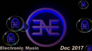 Electro Music - Electronic Dance Music 2017 (EDM Winter) 2017 Video