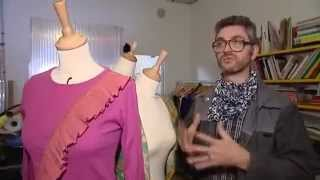 2eme vie des vêtements