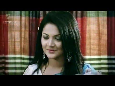 Dure Dure - Imran ft PujaHD 1080p BluRay Music