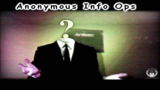 Anonymous: Operacion Silva #OpSilva [15-02-2012]