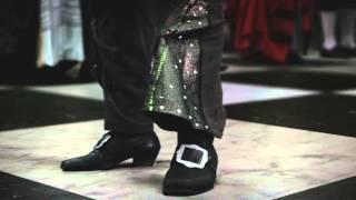 Somersby Dancing