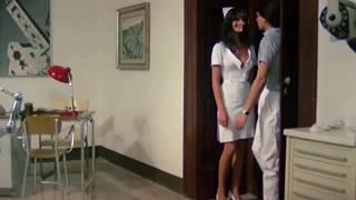 Repeat youtube video La moglie in bianco l amante al pepe movie info